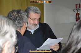 Verso le nuove politiche socio-sanitarie della Regione Puglia , Michele Emiliano