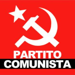 simbolo-elezioni