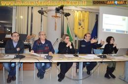 Il-taxi-sociale-a-San-Giorgio-Ionico