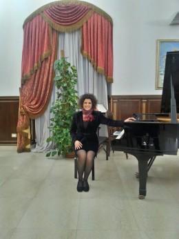 Concerto Martina 2015