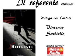 locandina_BENVENUTO