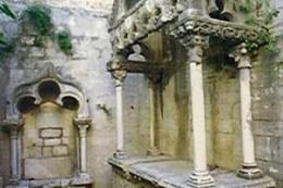 mfront_chiesa_santa_margherita_bisceglie_(2)