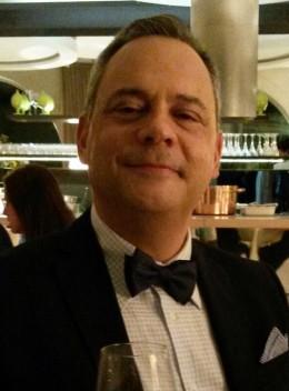 Francesco Comparato
