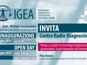INVITO-OPEN-DAY