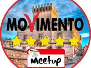 Movimento 5 Stelle San Giorgio Ionico.