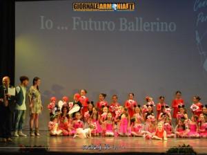 Scuola performance 21-06-2014 (1)