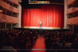 Scuola performance 21-06-2014 (4)