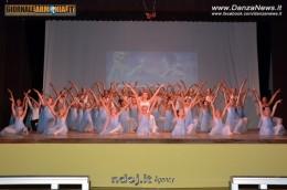 Spettacolo della Jonica Studio Danza in Two al Teatro Nuovo di Martina Franca (1)