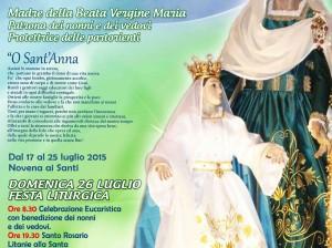 Festa-di-Sant'Anna-15