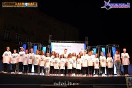 Grandi-successi-al-Dance-Village-di-Manduria