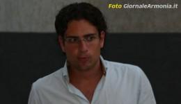 Luciano-Pisanello