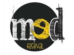 med_festival_2