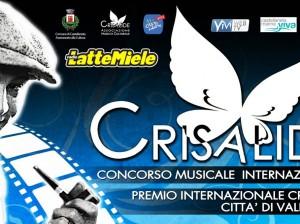 Crisalide-2015
