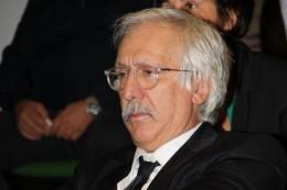 Giorgio Assennato