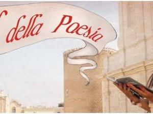 fest_poesia1