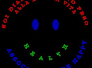 Logo Associazione Be Happy