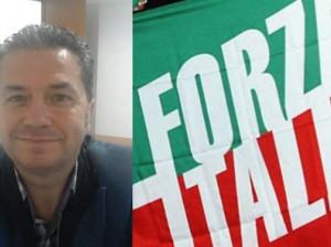 Marcello PERRUCCI