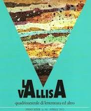download  vallisa