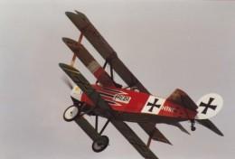 49 - Fokker Barone Rosso.jpg