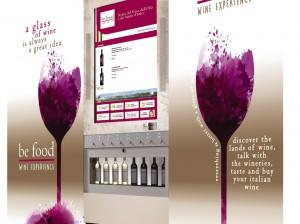 Corner-Be-Food-Wine-Experie