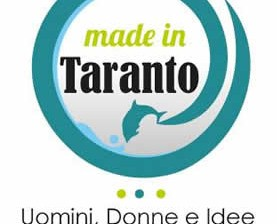 logo-Made-in-Taranto-web1
