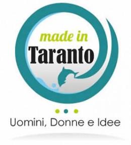 logo-Made-in-Taranto-web1