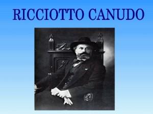 ricciotto-canudo-1-638