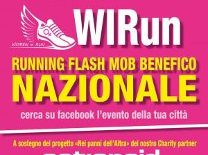 women-in-run