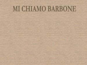 Fabio-Grimaldi-Mi-chiamo-barbone-copertinapiatta
