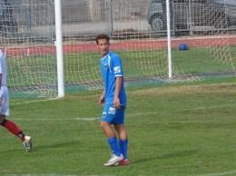 Gianluca Pignatelli Grottaglie