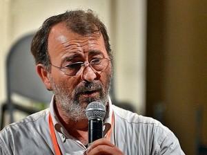 Giovanni Guarino [photo Marco Stefano Vitiello]