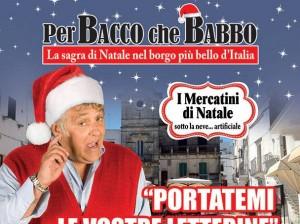 PERBACCO CHE BABBO FB