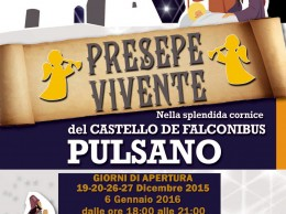 Presepe_2015-web