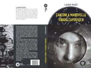 capossela_cover