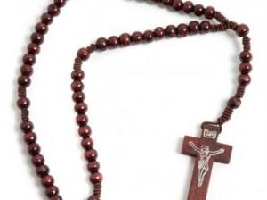 rosario-francescano-elastico-tondo-scuro_af0f2509a01890b9b77310377d903455.image.330x330