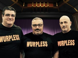 I-Wurpless-Logo