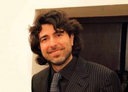 Piero--Romano--direttore-ar