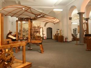 museo Archita