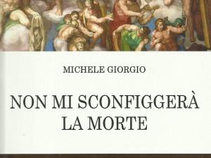 COP Giorgio
