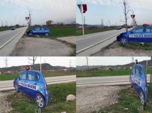 RIFLESSIONI DELLO SCRITTORE GIANNI PALAGONIA SULLA PREVENZIONE IN ALBANIA (2)