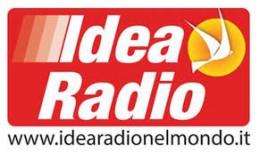 idearadio