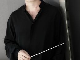 Bruno Nicoli verticale