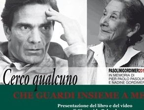 Evento_Pasolini