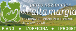 banner_officina_parco