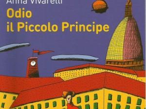 cop vivarelli