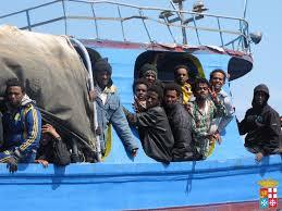 download migranti