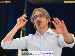 LO SMONTABULLI GIOVANNI PASCOLI SAN GIORGIO IONICO  (1)