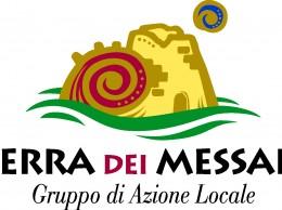 Terra-dei-Messapi