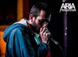 foto bleedz 2 _credits aria production