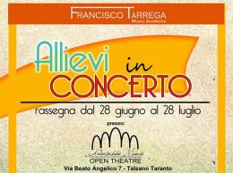 Allievi-in-concerto-orizzon